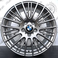 "18"" BMW F20 F21 STYLING 388 Radialeger"