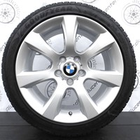 "18"" BMW Styling 330 225/45R18 Goodyear"